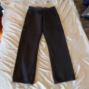 Arc'Teryx POLARTEC pants
